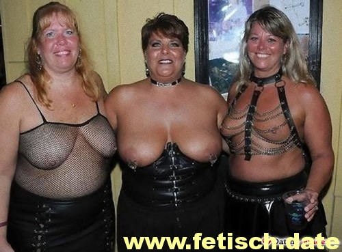 verbotene sexspiele saunaclub in berlin