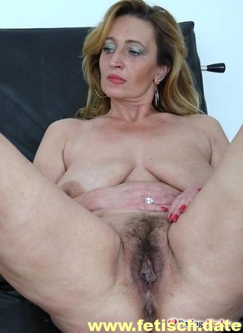 Muttermilch fetisch erotikfilm porno