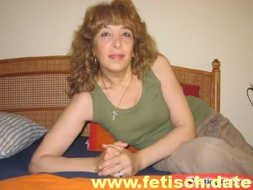 Frau, MILF braune Haare, Dornbirn, Single, Partnersuche, Plaudern, Liebe