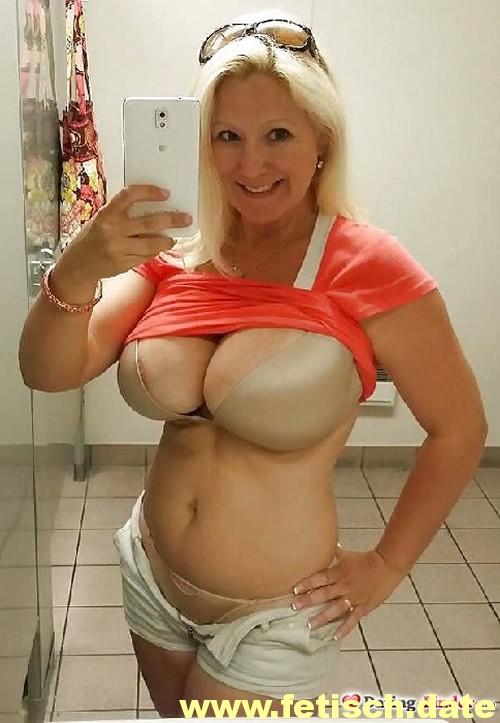 Blonde lange Haare, Milf, Gardelegen, große Brust, schlank, Seitensprung