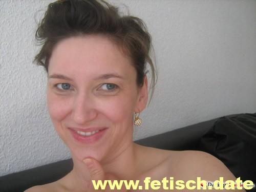 dunkelblonde Haare, MILF, schlank, Frankenthal Sex, Seitensprung, Affäre