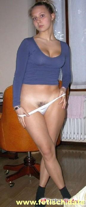 string tanga fetisch sexkino in köln