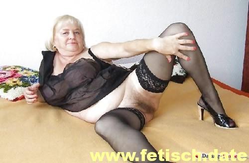 Granny, Oma, Alt, Reif, geil, Titten, Brust, Titten, Fisten, NS