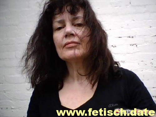 Bettina aus Dachau