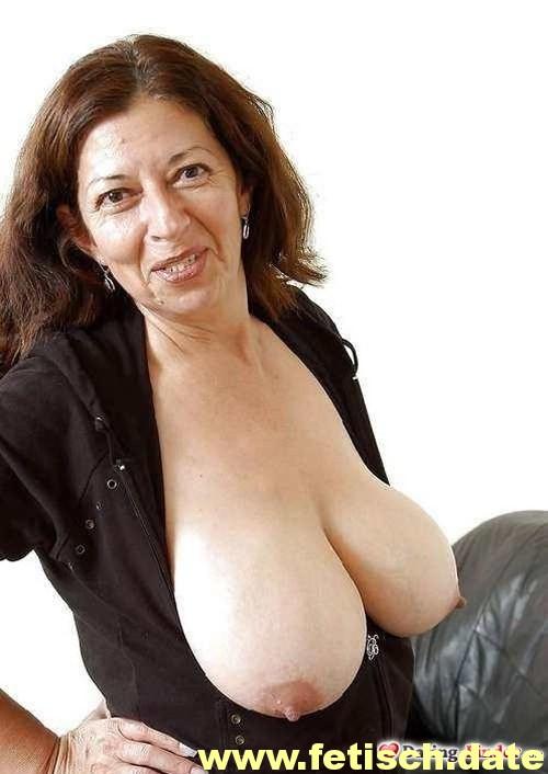 Frau, große Brust, Titten, Nippel, Devot, Seitensprung, Affäre
