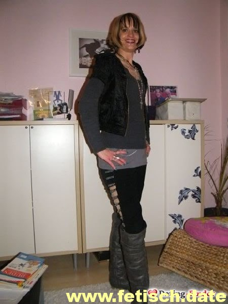 Frau, Sportlich, Zittau, Seitensprung, Affäre