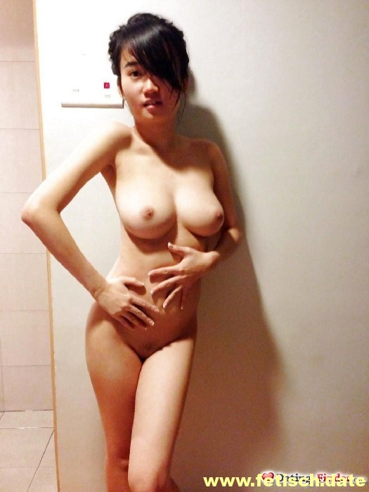 China, Chinesin, Penis, Sex, Vagina, Titten, Asiatin, Blowjob, Oral, Anal