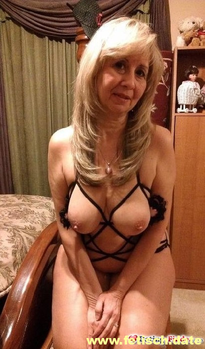 Oma Sex Kontakte