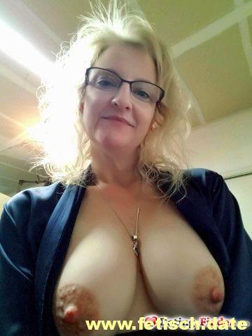 Nippel Titten Sex