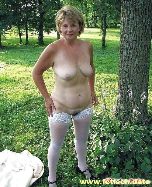 Granny Oma Pornokino