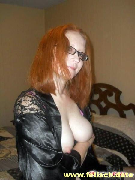 Sex, Analsex, Creampie, Affäre, Oral, Titten, Brüste, Nippel