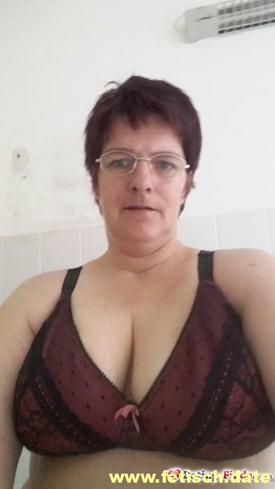 Sexkontakt, Single, Bremen, Tittenfick, Fisten, Titten, Oral, Anal, Mollig