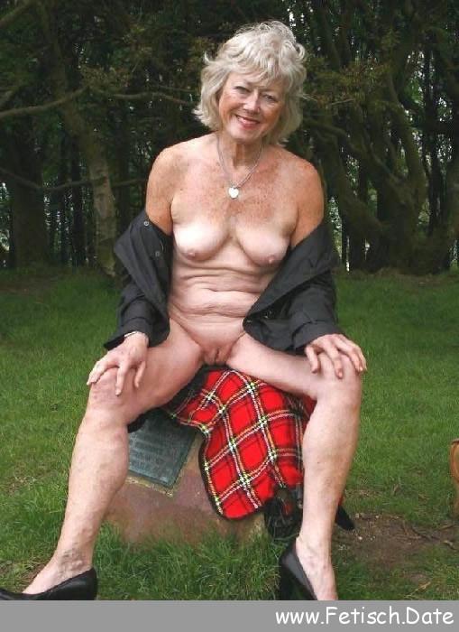 British, Oma, Granny, Sex, Anal, Nippel, Schwanz, Sexkontakte