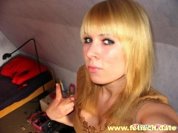 Seitensprung, Affäre, Analsex, Blowjob, Single, Blond, Philippsburg, Baden Württemberg