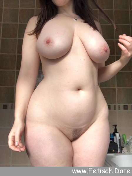 Affäre, Onenightstand, Sexspielzeuge, Bondage, Single