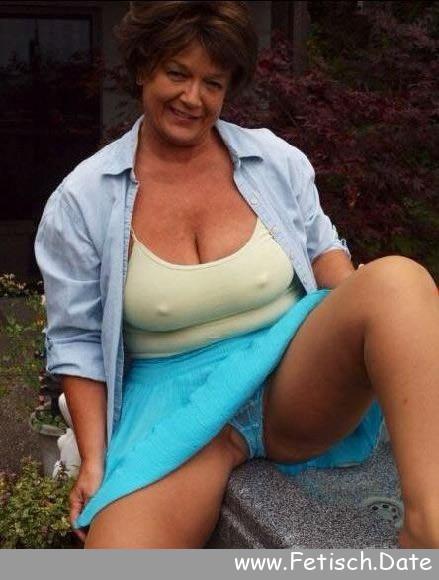 aktive Frau aus Wiesbaden sucht Bekanntschaft