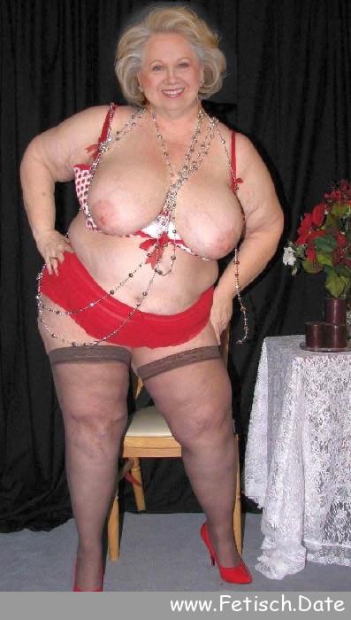 Ein stripp beim Herrenabend kommt immer gut an
