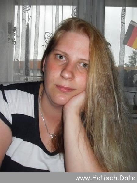 Sexkontakt, Gießen, Freundschaft, Single