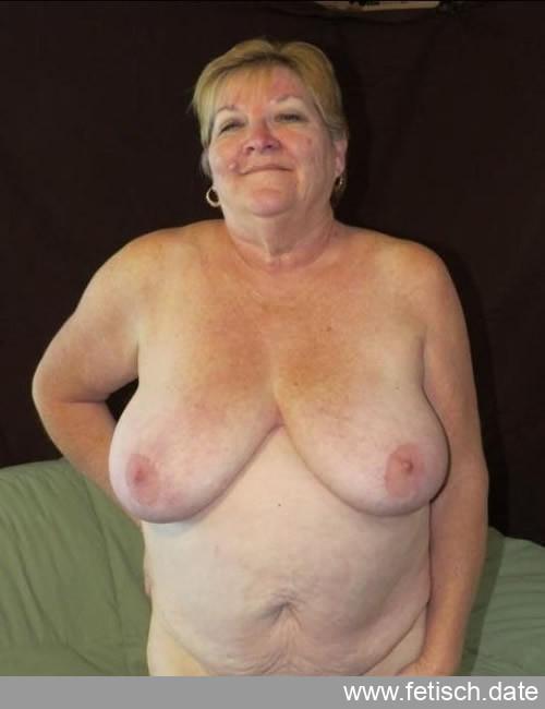 Granny, sexkontakt, taschengeldsex