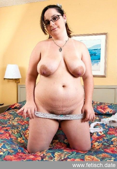 berlin, fetisch, sexkontakte, dick, hängetitten, fett