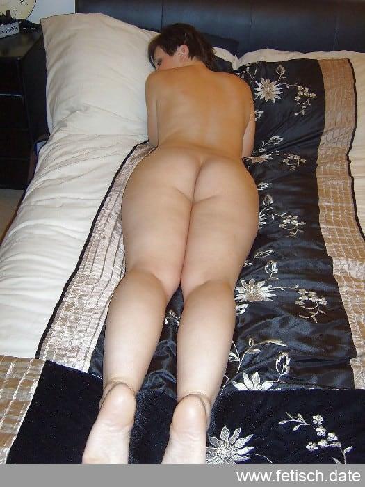 sexkontakte, single, niedersachsen, seitensprung, nackt, bilder