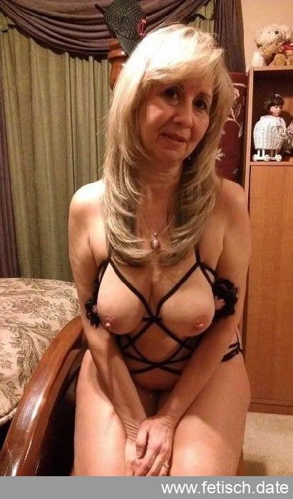 dessous, titten, oma, fetisch, sexkontakte