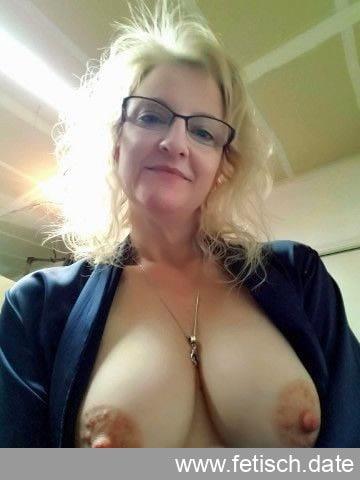 milf, titten, nippel, brüste, nackt