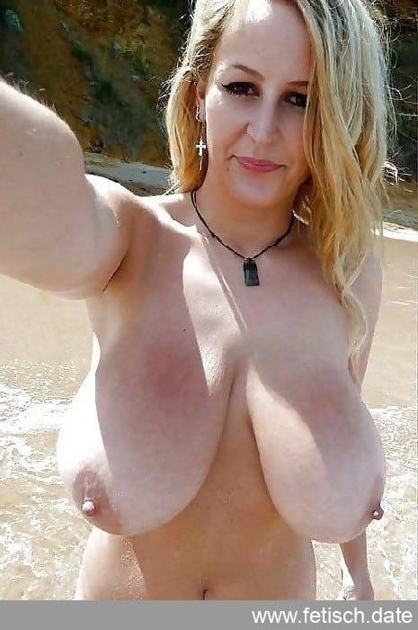 titten, nippel, sexkontakte, milf, single, hausfrau